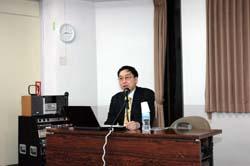 20100210-2.JPG