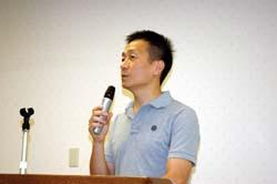 20100911-2.JPG