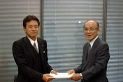 20101007.JPG
