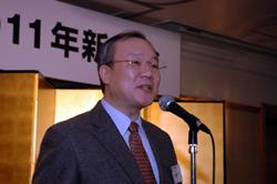 20110120.JPG