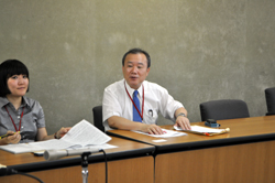 20110707-2.JPG