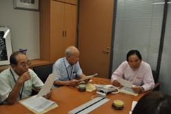 20110811-1.jpg