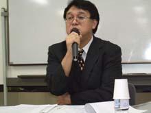 20111029.JPG
