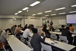 20120229iryoken.JPG