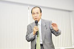 20120721.jpg