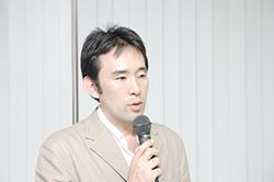 20120905.jpg