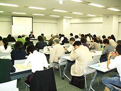 20121014.jpg