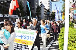 20121024-2.jpg