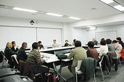 20130126.jpg
