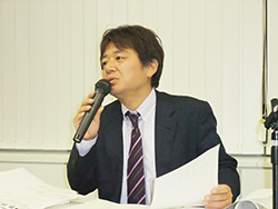 20130524.jpg