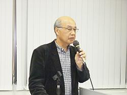 20131130-3.jpg