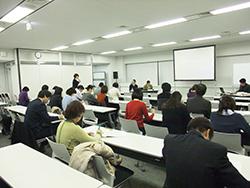 20131212.jpg