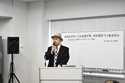 20140419.jpg