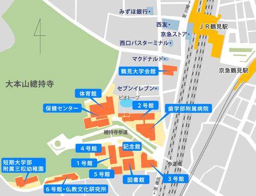 map_turumi-uni.jpg
