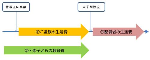 case-01.jpg