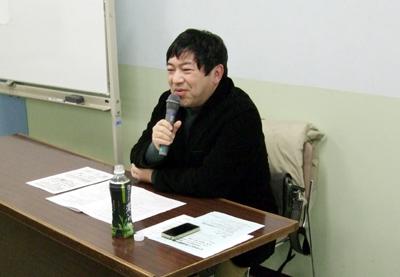 20120208hanjuuki.jpg
