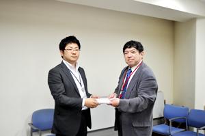 20120516kokkaikoudou-3.jpg