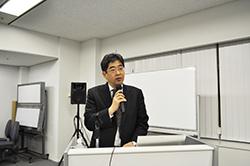 20141119.jpg