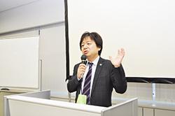 20141218.jpg