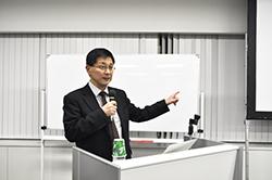 20151218.jpg