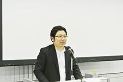 20160129.jpg