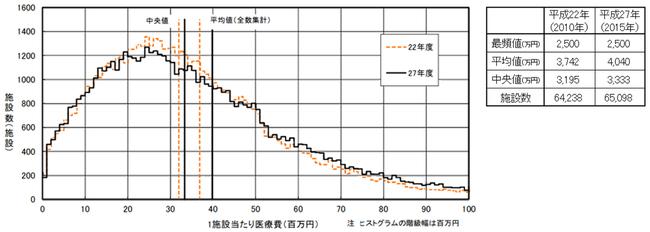 20171205D-1.jpg
