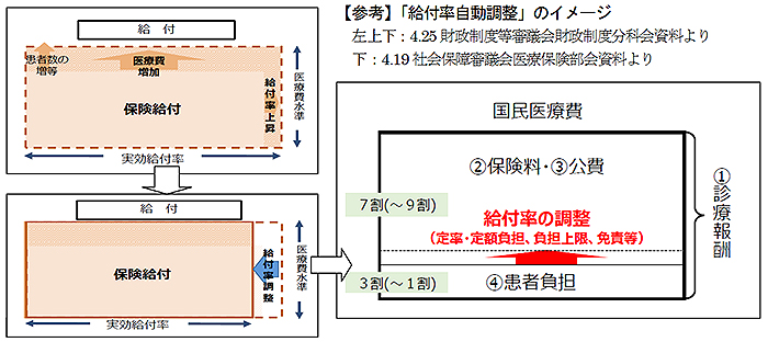 20180511danwa.jpg