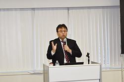 20190119-tiikigakusyukai.jpg