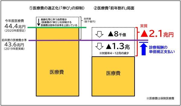 20210330danwa-01.jpg