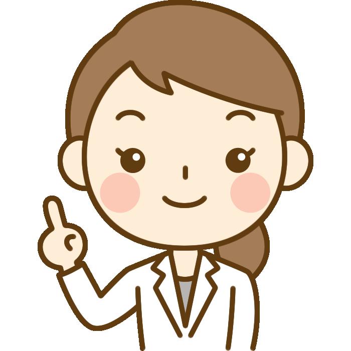 doctor-yubi.png