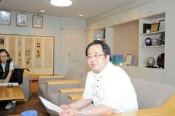 20100618.JPG